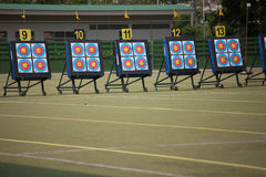 2015 Asia Cup-World Ranking Tournament Royalty Free Stock Images