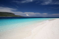 ASIA EAST TIMOR TIMOR LESTE JACO ISLAND Royalty Free Stock Photography
