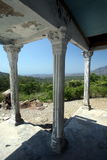 ASIA EAST TIMOR TIMOR LESTE SAME HOUSE Stock Photos