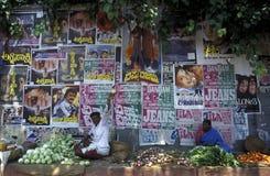 ASIA INDIA RAJASTHAN Stock Photos