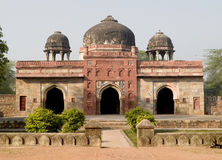 Asia India Uttar Pradesh New delhi Stock Images
