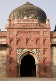 Asia India Uttar Pradesh New delhi Royalty Free Stock Photos