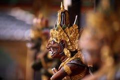 ASIA INDONESIA BALI UBUD GOA GAJAH TEMPLE Stock Photography