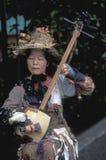 ASIA JAPÓN TOKIO Imágenes de archivo libres de regalías
