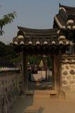 Asia. Korea Stock Photography