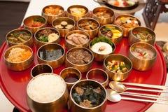 Asia. Korea Stock Photos