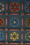 Asia. Korea Royalty Free Stock Image