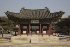 Asia. Korea Stock Photo