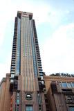 Asia Kuala Lumpur Malaysia, Berjaya Time Square Stock Image