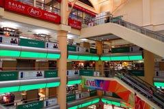 Asia Kuala Lumpur Malaysia, Lowyat Plaza Stock Images
