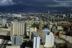 ASIA LEBANON BEIRUT Stock Photography
