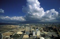 ASIA LEBANON BEIRUT Stock Images