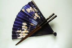 asia livstid style fortfarande Royaltyfria Bilder