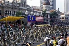 ASIA MALAYSIA KUALA LUMPUR Stock Images