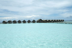 Asia. Maldives stock images