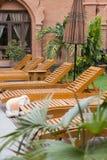 ASIA MYANMAR BAGAN HOTEL Royalty Free Stock Image