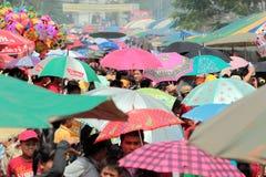 ASIA SOUTHEASTASIA LAOS VIENTIANE Stock Photos