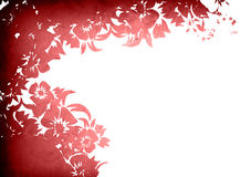 Asia style textures Royalty Free Stock Images