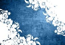 Asia style textures Royalty Free Stock Photo