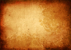 Asia style textures Royalty Free Stock Photos