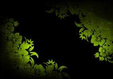 Asia style textures Stock Photo