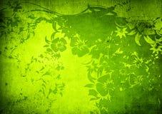 Asia style textures Stock Photos