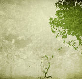 Asia style textures and backgrounds Royalty Free Stock Images