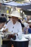 ASIA TAILANDIA BANGKOK Fotos de archivo libres de regalías
