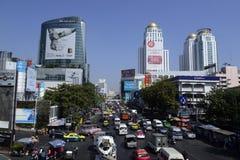 ASIA THAILAND BANGKOK Stock Photography