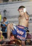 ASIA THAILAND BANGKOK Royalty Free Stock Image