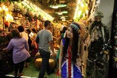 ASIA THAILAND BANGKOK Stock Photos