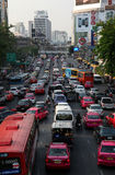 ASIA THAILAND BANGKOK Royalty Free Stock Images
