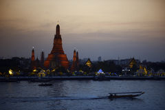 ASIA THAILAND BANGKOK Stock Images