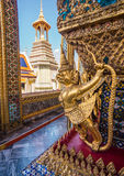 ASIA Thailand belief building temple Stock Photography