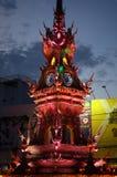 ASIA THAILAND CHIANG RAI Stock Photos