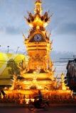 ASIA THAILAND CHIANG RAI Royalty Free Stock Photography