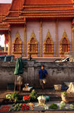 ASIA THAILAND CHIANG RAI Stock Images