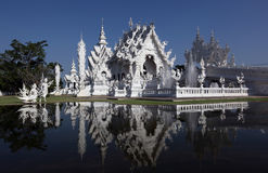 ASIA THAILAND CHIANG RAI Royalty Free Stock Photos