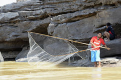 Free ASIA THAILAND ISAN AMNAT CHAROEN Royalty Free Stock Images - 49760919