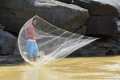 Free ASIA THAILAND ISAN AMNAT CHAROEN Stock Images - 49760944
