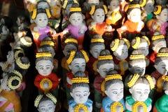 ASIA THAILAND ISAN  KHORAT Royalty Free Stock Photo