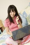 Asian American Stock Photography
