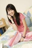 Asian American Stock Photos
