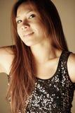 asian beautiful woman стоковые фотографии rf