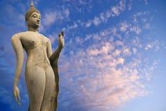 Asian Buddha Stock Photos