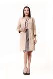 Asian busienss executive woman Stock Photo