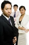 Asian Business Stock Images