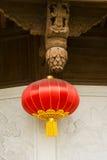 Asian China, Beijing Garden Expo Garden, antique b Stock Photos