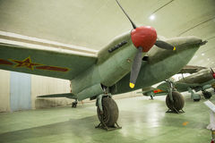 Asian Chinese, Beijing Aviation Museum, Stock Photos