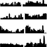 Asian Cities Series:China Stock Photography